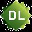 DL Author Profile link