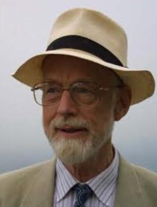 Tony Hoare : Publications