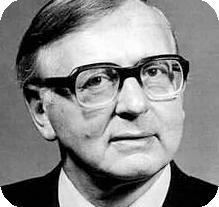 J. H. Wilkinson