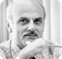 Edgar F Codd A M Turing Award Laureate