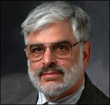 Jeffrey D Ullman