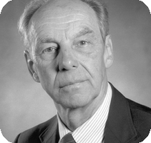 Juris Hartmanis