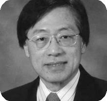 Andrew C Yao