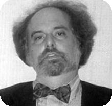 E. Allen Emerson