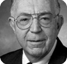 Edward A Feigenbaum