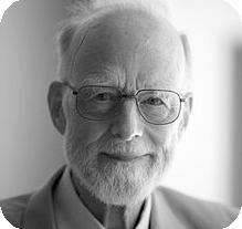 C. Antony R. Hoare