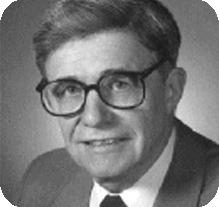 Kenneth E. Iverson