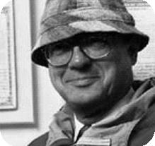 Charles W Bachman