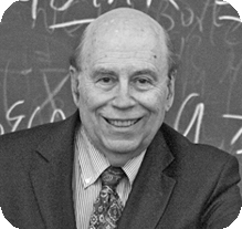 Michael O. Rabin