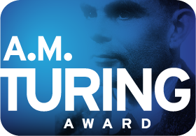 http://amturing.acm.org/siteimages/logo_turing.png